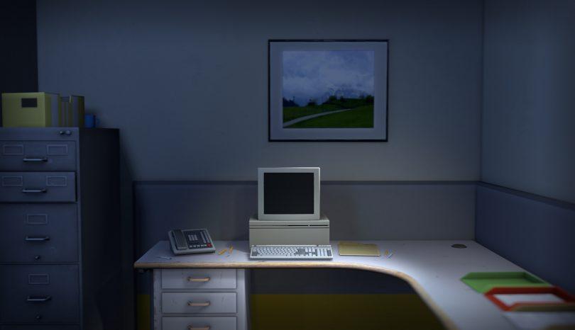 Stanley Parable – najlepsza satyra gier video