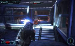Mass Effect – Opera kosmiczna z epickim rozmachem