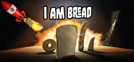 I Am Bread – w grach video można być wszystkim